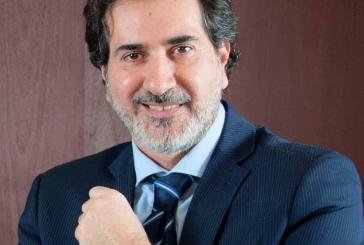Federalberghi Palermo: è tempo di ragionare meglio sulla tassa di soggiorno