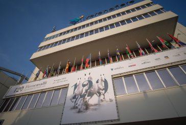 La Sicilia scommette sul turismo equestre e torna a 'Fieracavalli' di Verona