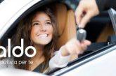 Sciopero, oggi fee free per i clienti di CiaoAldo