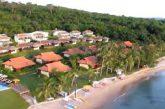 Mst si occuperà della promozione del Chen Sea Resort & Spa in Vietnam