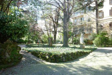 Le Vie dei Tesori alla conquista del Nord: 30 luoghi aperti a Milano, Mantova e Valtellina