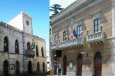 Borgo dei Borghi, Sottana sostiene la candidatura di Petralia Soprana