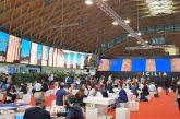 Dopo Rimini e Londra, un'alleanza strategica con gli operatori per affrontare i mercati