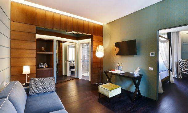 L\'Hotel Stendhal & Stendhal Luxury Suites entrano nel Gruppo ...