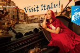 Skal International Italia torna protagonista a TTG Incontri di Rimini