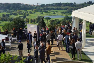 Presentata a Roma Best Golf, piattaforma per gestione e vendita di green fee vacanze golf
