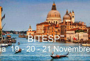 Nasce Bitsep, la 1^ borsa del turismo esperienziale