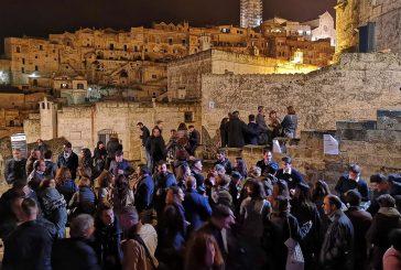 Scommessa vinta, Matera 2019 chiude anno straordinario con boom di turisti