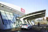 Nuova partnership tra Avis Budget Group e Etihad Aviation Group