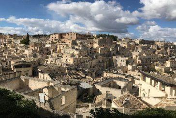 Bardi: 'effetto Matera' fondamentale per proiezione internazionale