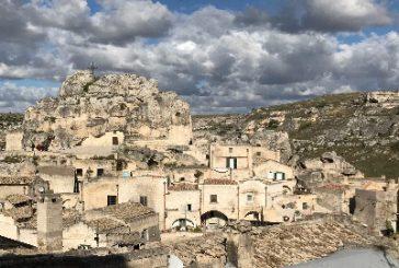 Istat: Matera polo attrazione per la cultura ma incoraggiare visite verso l'interno