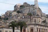 I Castelli della Contea di Modica protagonisti a Paestum