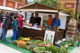 Se Doc e Igp fa rima con turismo, a Palermo torna la Fiera della Biodiversità certificata