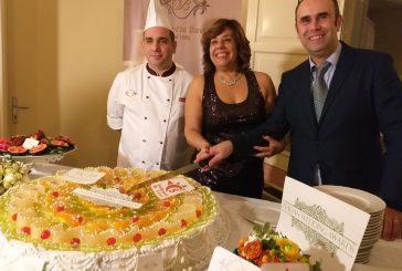 Da Soleventi alla Tonnara Florio: premiato il top del wedding siciliano