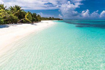 Promozione Abruzzo con foto Maldive, Febbo: non inganno ma campagna 'emozionale'
