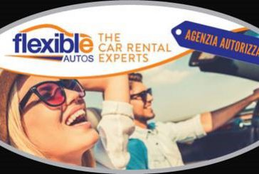 Flexible Autos lancia le offerte di fine anno per Italia, Spagna e Portogallo