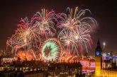 4 capitali europee in festa per il Capodanno firmato Land Tour