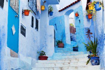 King Holidays presenta il nuovo monografico sul Marocco
