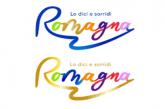 Nuovo logo per la Romagna, debutto a Cervia