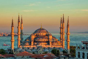 In Turchia record di turisti nel 2019, superati i 50 mln di visitatori