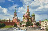 Da Russia stop a tutti voli internazionali per contenere coronavirus