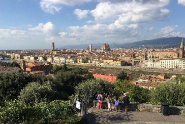 Fiavet Toscana, sessione di studio a Firenze su fatturazione elettronica e adv