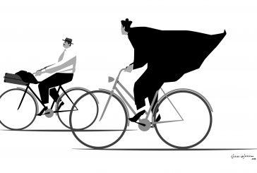 Don Camillo & Peppone, torna la 2^ edizione del 'Busseto Festival Guareschi'