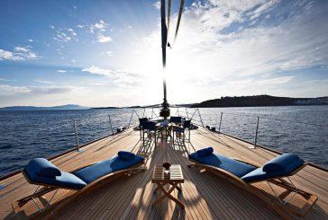 'Barche vacanze', premiata la start up genovese Letyourboat