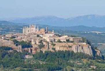 Boom turisti dalla Russia a Orvieto, ricerche sul web aumentate del 70%
