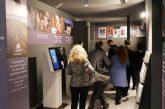 A Roma la prima fiera che mette in mostra i musei
