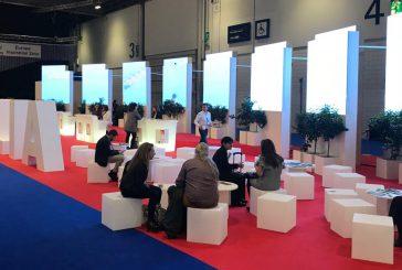 Sicilia senza operatori alle fiere: a Londra si conclude la parentesi aperta a Rimini