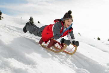 Rinnovato il progetto 'Ski family in Trentino' in 7 stazioni sciistiche