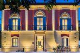 Giardini Mon Plaisir di Trapani organizza Open Day per TO e adv