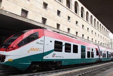Fs lancia la prima Freccia tra Venezia e l'aeroporto Fiumicino, poi Malpensa