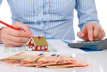 Affitti brevi? è una soluzione per mettere a reddito la seconda casa
