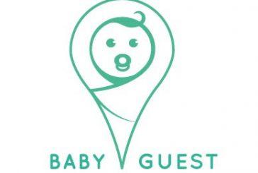 BabyGuest conquista il Premio Nazionale per l'Innovazione nei Servizi 2018