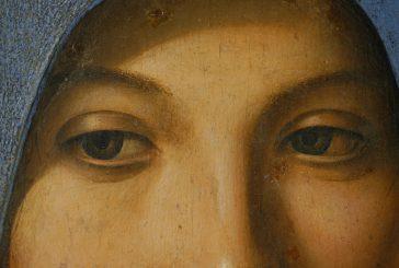 A Milano in mostra 19 capolavori di Antonello da Messina. C'è anche l'Annunciata