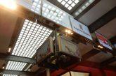 Aeroporto Umbria, potenziato il servizio wifi per i pax