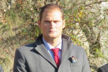 Gal Valle d'Aosta, Giovenzi eletto presidente