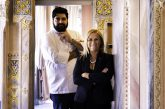 TripAdvisor: Villa Crespi di Cannavacciuolo è il ristorante di lusso più apprezzato d'Italia