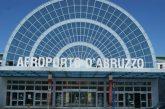Aeroporto Abruzzo, pax in crescita e ok da Regione per rimborso costi Enti di Stato