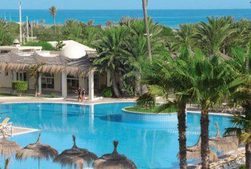 Valtur riparte da Djerba, ad aprile apre resort 4 stelle da 275 camere