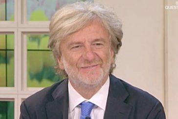 Scortichini (Go World) scrive a Conte: salvare settore economico più importante d'Italia