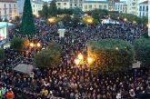 Campobasso, boom di presenze per i 'Misteri'. Ora si punta a riconoscimento Unesco