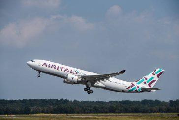 Air Italy: ci sono manifestazioni interesse per l'acquisto