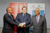Air Madagascar, decolla la partnership con Air Austral e Kenya Airways
