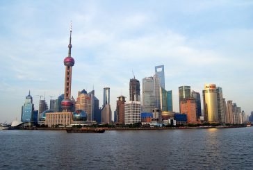 In Cina 141 mln di visitatori nel 2018, in gran parte asiatici