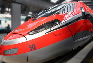 7 mila treni al giorno per l'offerta estiva di Trenitalia