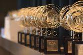 L'11 marzo saranno svelati i vincitori del 6° Italian Mission Awards