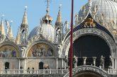 Basilica San Marco, lastre di vetro per proteggerla dal mare?